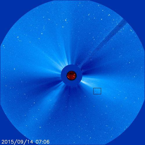 Comet.NASA.091615