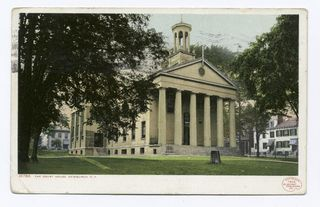 Courthouse, Newburgh, New York downloaded 010616 from nypl.digitalcollections.510d47d9-a09c-a3d9-e040-e00a18064a99.001.w