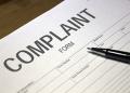 File a Complaint-Gridview_imagefull.FDACS.03.05.19.
