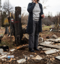 California Fire Victims (Matt Whittaker . New York Times) (4)