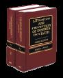 Litigatioinsurerbadfaith-92x114.Smaller