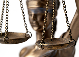 Consumer-Rights-Responsibilities-Gridview_imagefull.FDACS