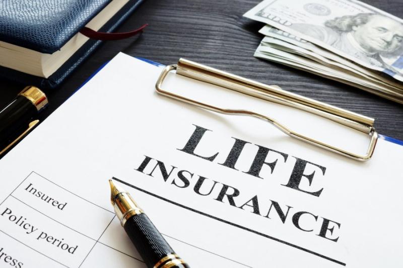 Life Insurance (Consumer Federation of America)